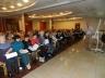 Szkolenie Podatek VAT 2020- wybrane zagadnienia, 3 marca 2020