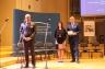 XVI Ogólnopolska Konferencja Podatkowa 19.11.2018 r.