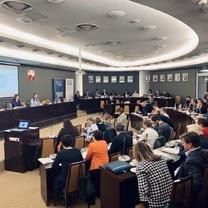 Unikanie opodatkowania - próba oceny polskich regulacji - relacja z konferencji