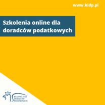 Szkolenie e-Learningowe (nagranie z webinarium)-Tarcza antykryzysowa i inne rozwiązania dla pracodawców w dobie koronawirusa