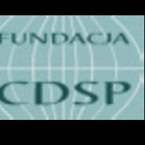150 konferencja podatkowa - Podatek od nieruchomości - bieżące problemy i wyzwania z perspektywy podatników i samorządów) - organizowana przez CDiSP UŁ w dniu 11 października 2021 r.