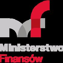 Zaproszenie na XIII posiedzenie Forum Cen Transferowych organizowanym przez Departament Cen Transferowych i Wycen Ministerstwa Finansów.