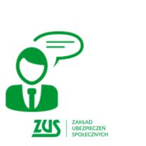 Szkolenie Zakładu Ubezpieczeń Społecznych - 6 października  2021 r.