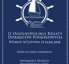 II Ogólnopolskie Regaty Doradców Podatkowych