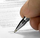 UWAGA: Przypominamy, że 31 grudnia mija termin przedłużania wniosków o ubezpieczenie OC doradcy podatkowego na 2019 rok w ramach Umowy Generalnej