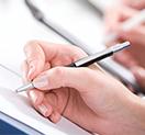 31 marca 2020 r - termin dokonywania wpisów w systemie mDoradca o uczestnictwie w roku 2019 w punktowanych formach podnoszenia kwalifikacji zawodowych