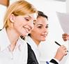 Zasady stałego podnoszenia kwalifikacji doradcy podatkowego